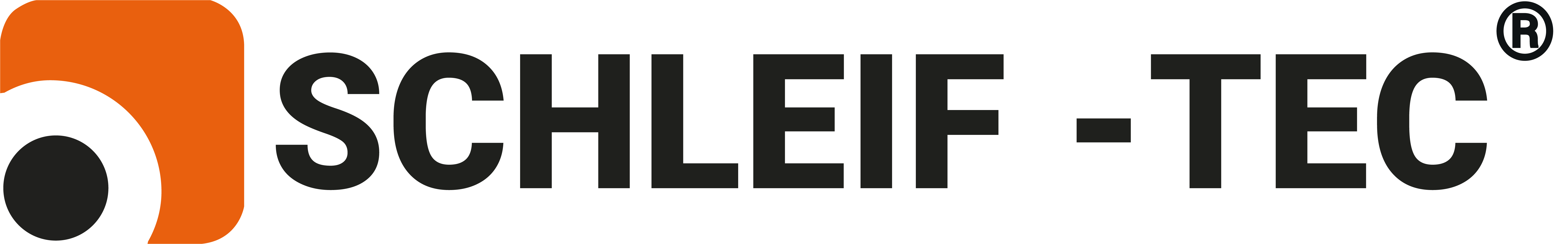 SCHLEIF-TEC - Präzisionsschleifen und Zerspanung